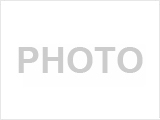Фото  1 Фиксаторы защитного слоя для арматуры, Стойка 10, диаметр арматуры мм. 5…19, упаковка шт.1000 19358